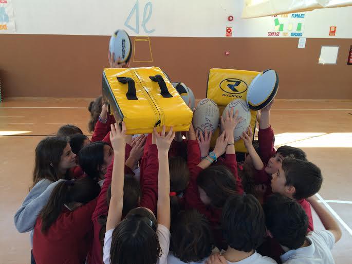 2016-02-rugby-madrid-escuela-jornada-promocion-01