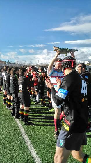 2016-02-27-rugby-veteranos-hortaleza-sirc-02-2