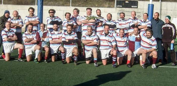 2016-02-27-rugby-veteranos-hortaleza-sirc-04-2