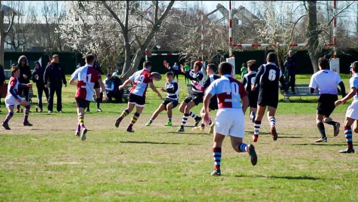 2016-03-06-rugby-tritones-salvador-sirc-06