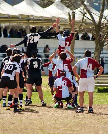 2016-03-06-rugby-tritones-salvador-sirc-07