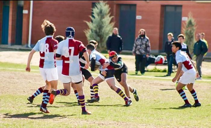 2016-03-06-rugby-tritones-salvador-sirc-08
