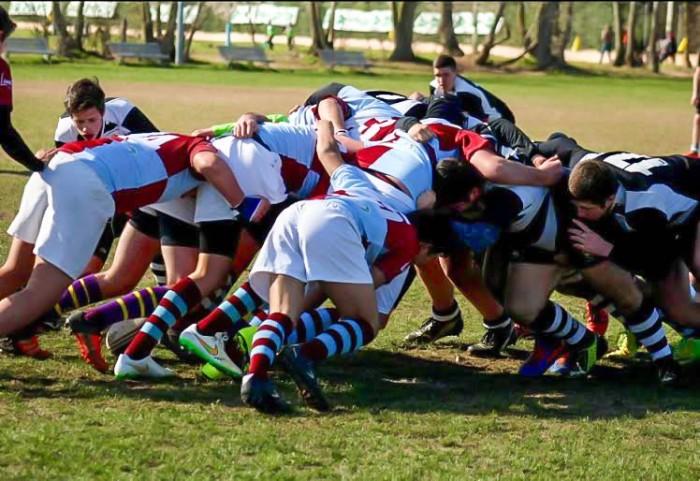 2016-03-06-rugby-tritones-salvador-sirc-11