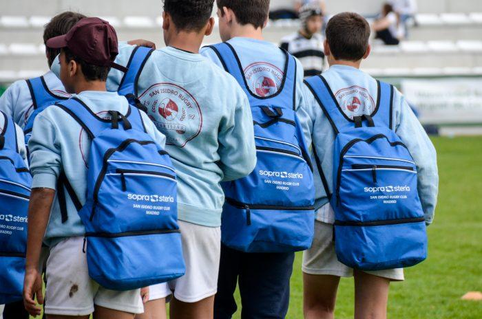 2016-05-15-rugby-tritones-campeonato-nacional-españa-sub14-0002