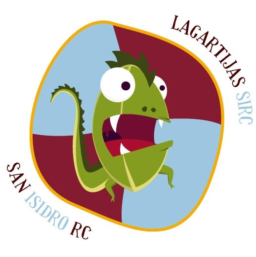 LAGARTIJAS_SIRC