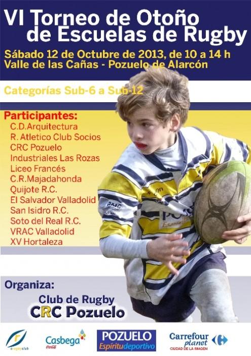 cartel_torneo_20131008_1397031019