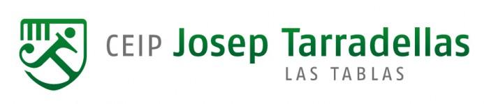 cropped-logo-josep-tarradellas-blog1