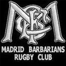 logo-130-barbarians