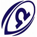 logo-130-olimpico