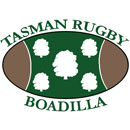 logo-130-tasman
