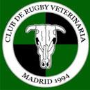 logo-130-veterinaria