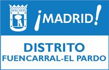 logo-fuencarral-vertical