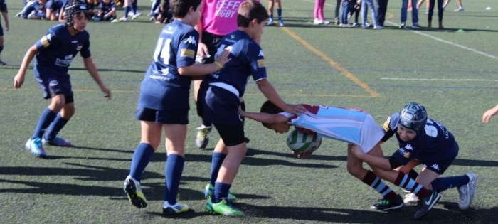 torneo-escuelas-2013